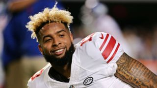 Odell-Beckham-Jr-100416-Getty-FTR.jpg