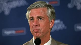 Dave-Dombrowski-FTR-Getty.jpg