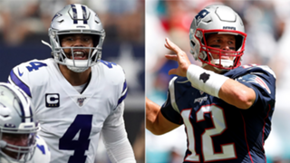 prescott-brady-092019-getty-ftr.png