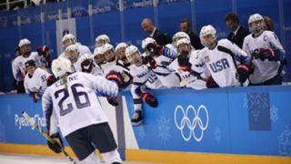 US-Women-Hockey-021218-Getty-FTR