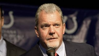 jim-irsay-090314-GETTY-FTR.jpg