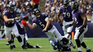 Joe_Flacco_Getty_0912_ftr