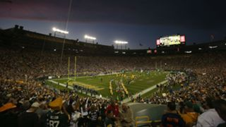 Packers-stadium-082817-Getty-FTR.jpg