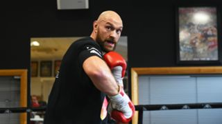 tyson-fury-822018-getty-ftr