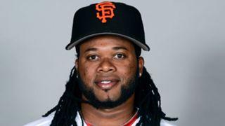 Johnny-Cueto-Giants-070915-MLB-FTR.jpg