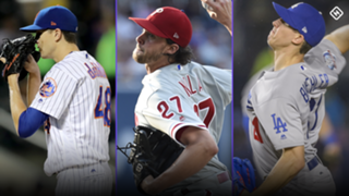 degrom-nola-buehler-fantasy-022519-getty-images-ftr
