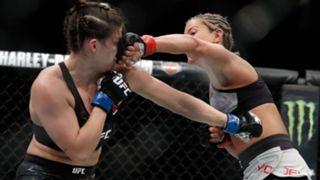 15-UFC 222