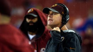 Jay-Gruden-090116-GETTY-FTR.jpg