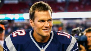 5-Tom-Brady-081415-GETTY-FTR.jpg