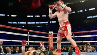 Alvarez-vs-Khan-Getty-FTR-090817