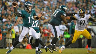 Eagles-Steelers-Getty-FTR-092516.jpg