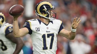 CaseKeenum-Getty-FTR-100216.jpg