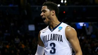 Josh-Hart-Villanova-Getty-FTR-110816