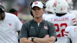 Major-Applewhite-122918-Getty-FTR