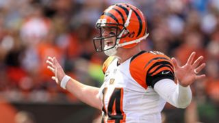 5-Andy-Dalton-092415-GETTY-FTR.jpg