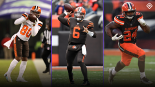Browns-uniforms-053019-Getty-FTR