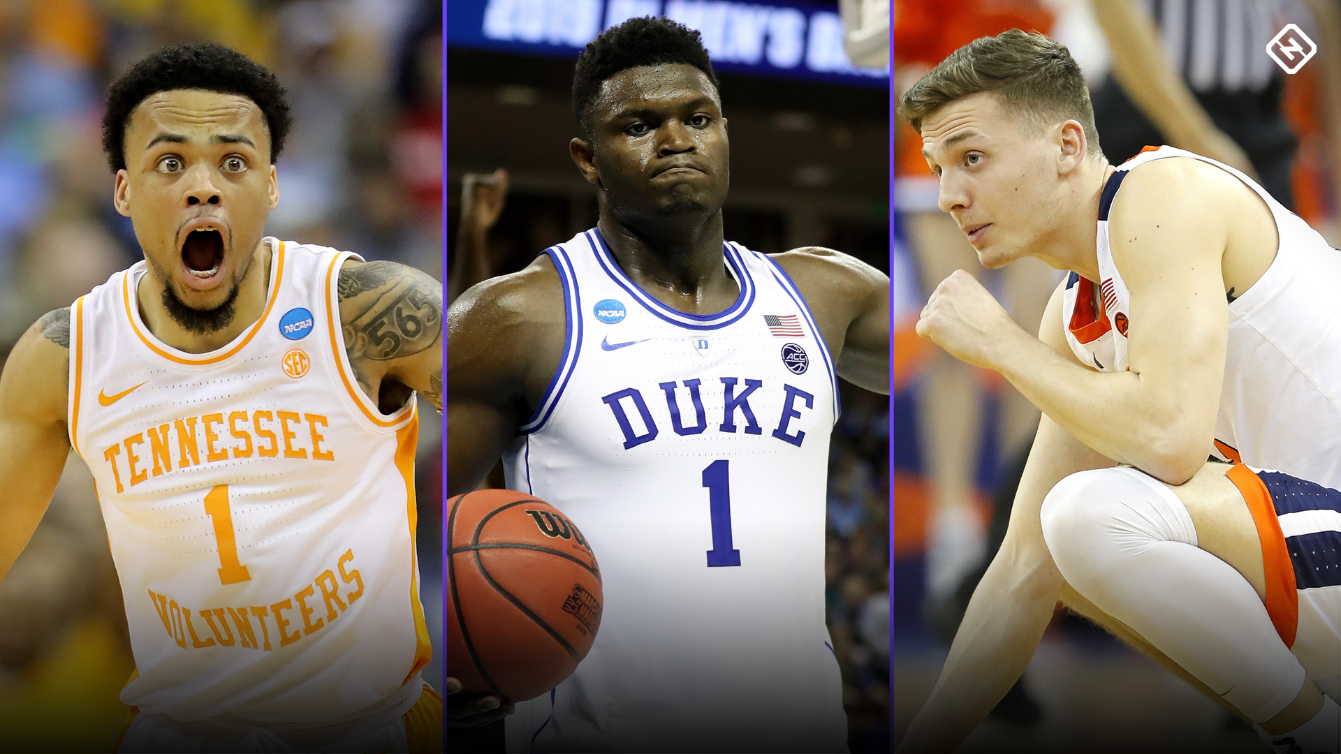 March Madness 2019: Why Your Team Won't Advance To The