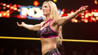 charlotte-flair-wwe-092115-youtube-ftr
