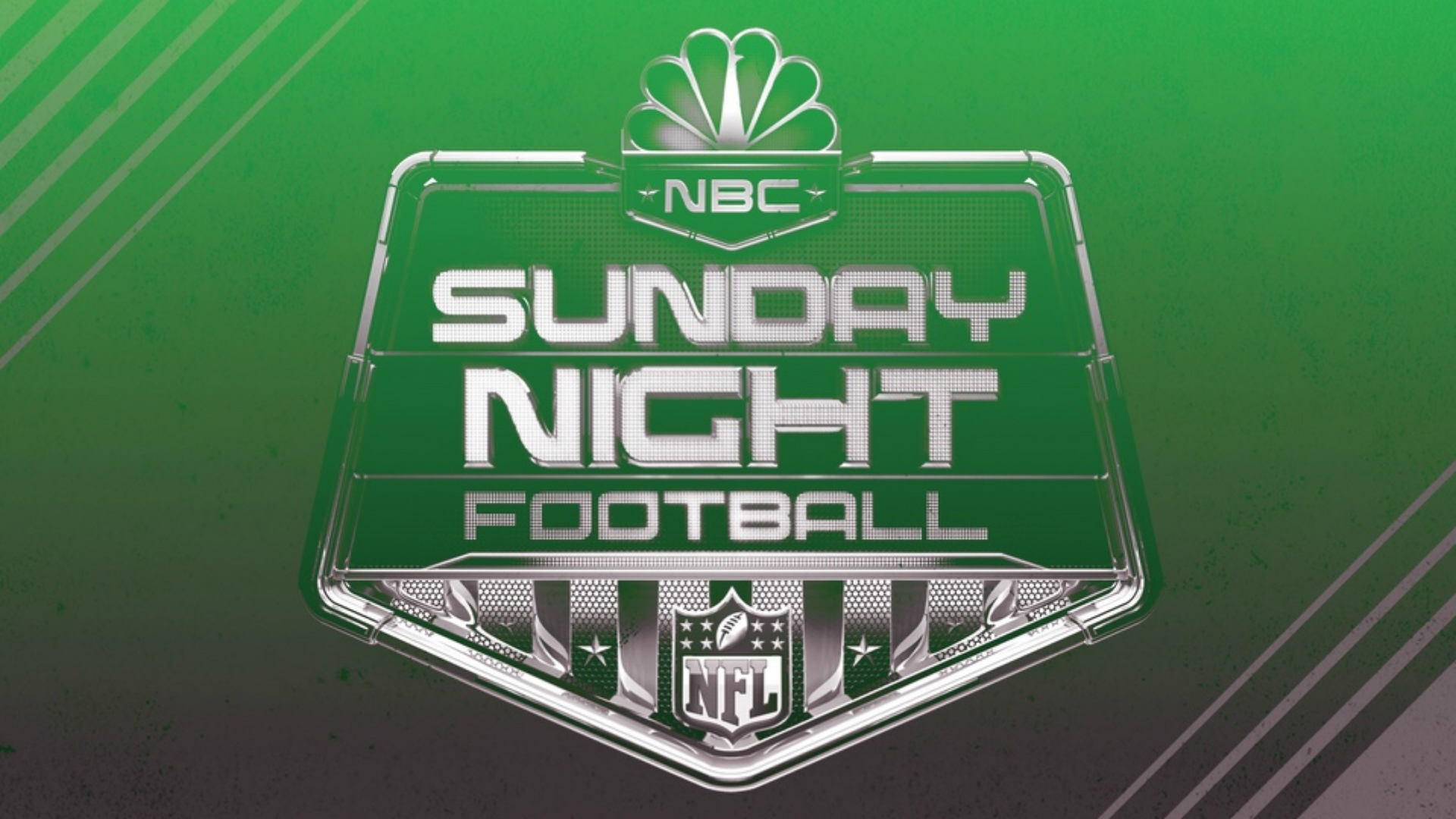 Who plays on 'Sunday Night Football' tonight? Time, TV channel, schedule for Week 6
