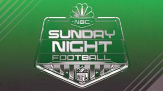 Sunday-Night-Football-SNF-091717-FTR.jpg