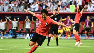 WorldCup-KoreaGoal-Getty-FTR-062918.jpg