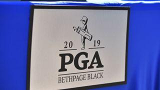 PGA-Championship-051419-Getty-FTR