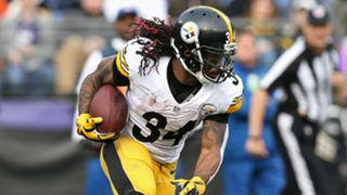 deangelo-williams-122715-getty-ftr.jpg