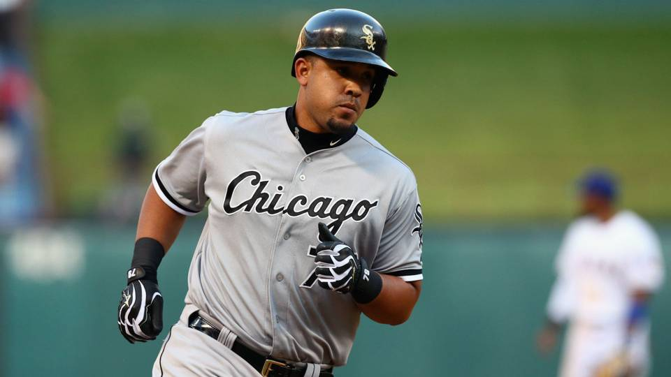 Daily Fantasy MLB Lineup: Hitters to buy, sell for Monday ...