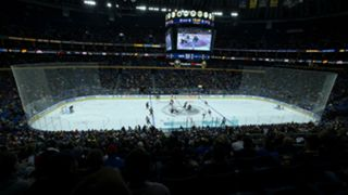 Keybank-Center-Sabres-Gallery-092717-Getty