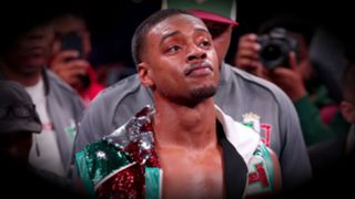 errol-spence-3182019-getty-ftr