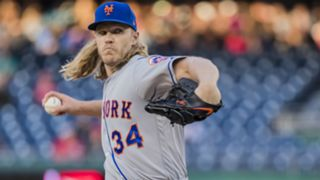 Noah-Syndergaard-051419-getty-ftr