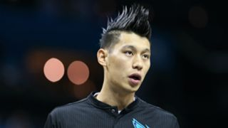 Jeremy-Lin-Getty-FTR-102615