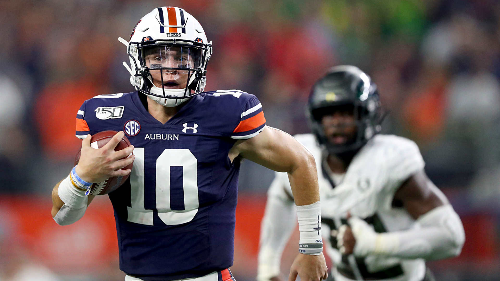 College football teams to bet on with confidence in Week 4