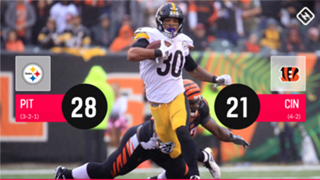 Steelers-result-graphic
