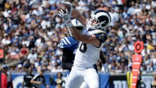 Cooper-Kupp-091017-GETTY-FTR