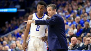 John-Calipari-011118-GETTY-FTR.jpg