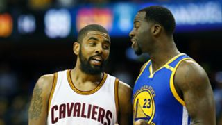 on sale 07844 5a0cd Kyrie Irving Draymond Green FTR .jpg