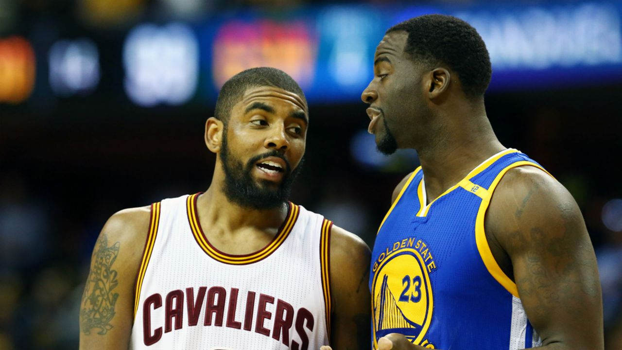 fc516eb5412e Kyrie Irving trade request timeline  Rumors