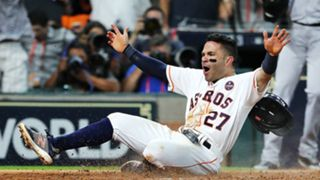 JoseAltuve2-Getty-FTR-101617.jpg