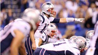 Tom Brady-101918-Getty-FTR