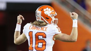 Trevor Lawrence-010819-GETTY-FTR