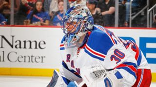 NHL-JERSEY-Henrik Lundqvist-030216-GETTY-FTR.jpg
