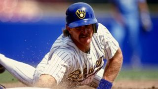 Robin-Yount-FTR-Getty.jpg