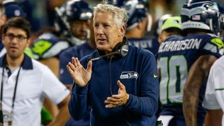 1-Pete-Carroll-090116-GETTY-FTR.jpg