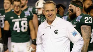 Mark-Dantonio-081818-GETTY-FTR.jpg