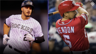 Arenado-Rendon-030519-GETTY-FTR
