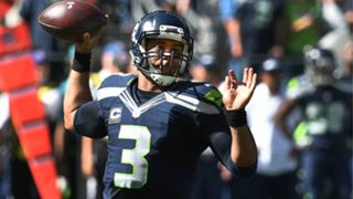 RussellWilson-Getty-FTR-092516.jpg
