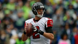 Matt-Ryan-Falcons-Getty-FTR-101616