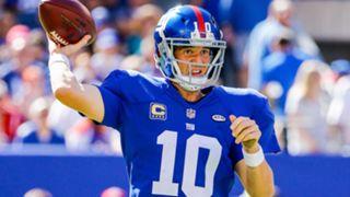 Eli-Manning-092515-GETTY-FTR.jpg