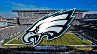 Philadelphia Eagles LOGO-040115-FTR.jpg